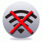 Macbook Pro early2011で無線LAN接続が切断されてしまう問題