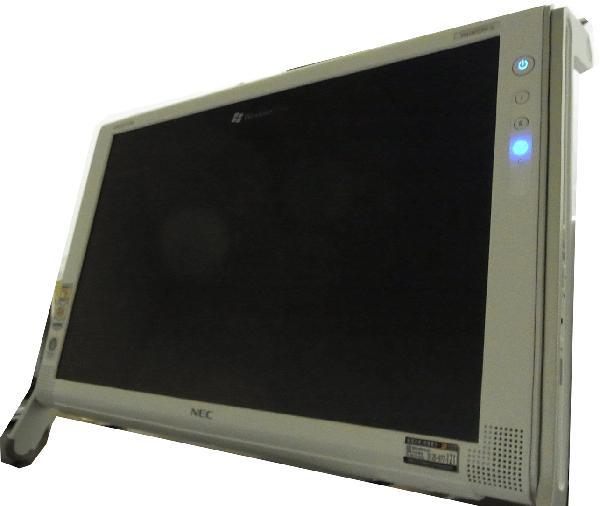 PC-GV52ZYCA9