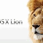 Mac OSX 10.7 Lionのライブラリフォルダ