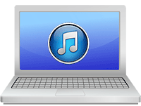 windows8 iTunes11