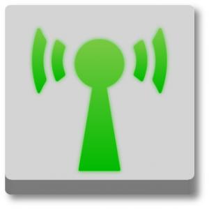 NTT-SPOTにMacを使って接続