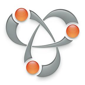 Bonjourはネットワーク上のコンピュータに自分のホスト名をお知らせします。