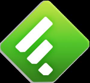 Feedly_Logo_Icon
