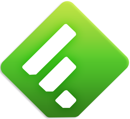 Feedly_Logo_Icon