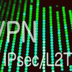 PR-400MI、RV-440MI、RT-400MIのひかり電話ルータを使ってVPNサーバの設定をします