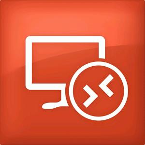 iPad_Remote_Desktop_app01