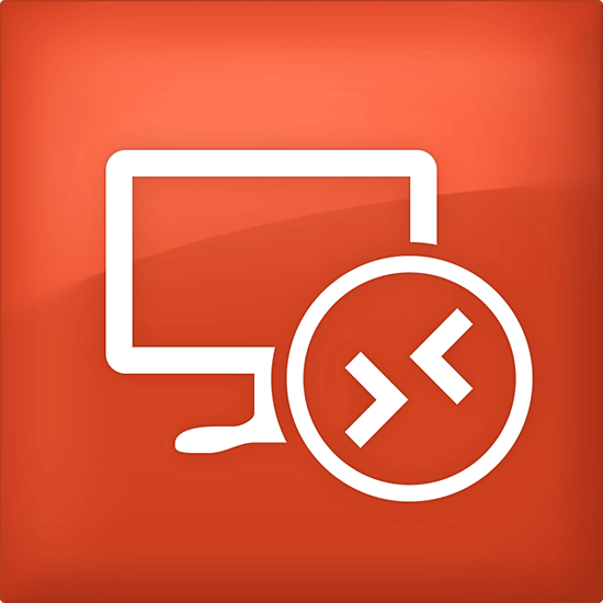 Microsoft Remote Desktopアプリ