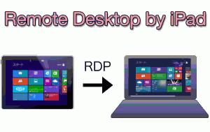 iPad_Remote_Desktop_app12