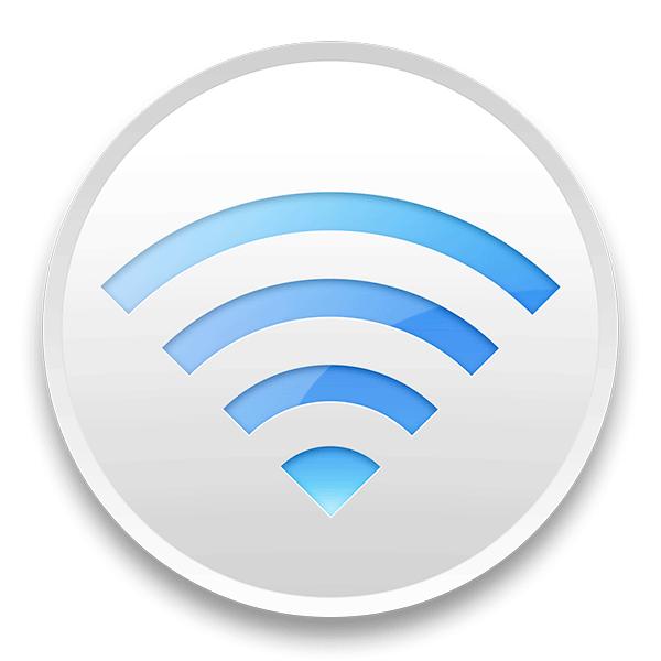 Windows版 AirMac ユーティリティの設定方法