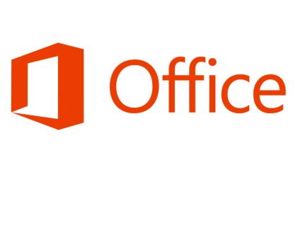 Microsoft Office 2013 ライセンス認証をする