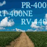 PR-400NE,RT-400NE,RV-440NEの初期設定