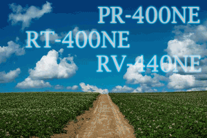 PR-400NE_fset003