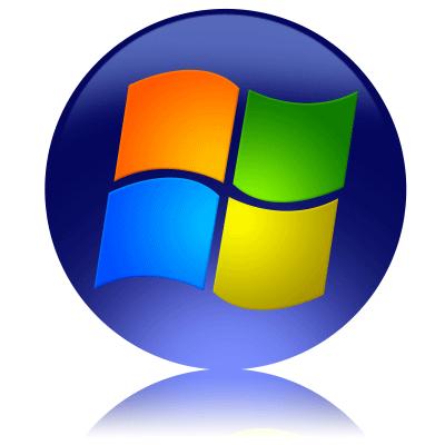 Windows7 ライセンス認証する方法