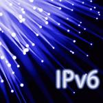 PR-400NE IPv6ブリッジ機能を有効にする方法