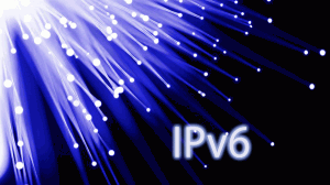 IPv6プロトコルのブリッジ機能を有効にします。