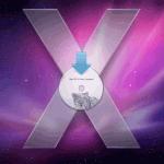 Mac OS 10.6 Snow Leopardをクリーンインストールします