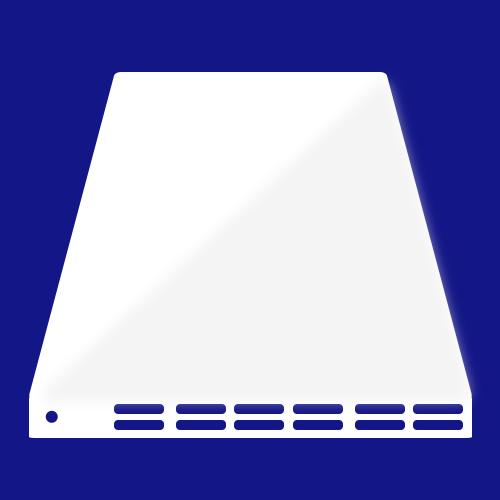 Windows Server 2008のライセンス認証をする方法です