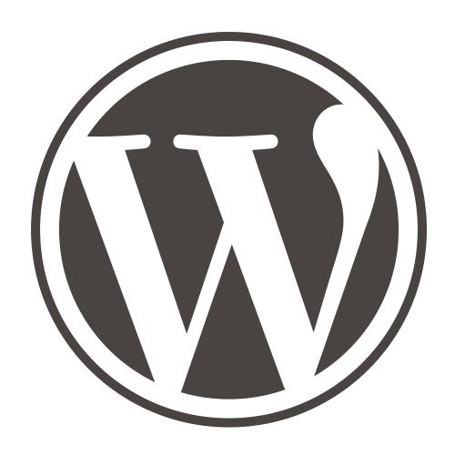 CentOSにWordPressをインストールします
