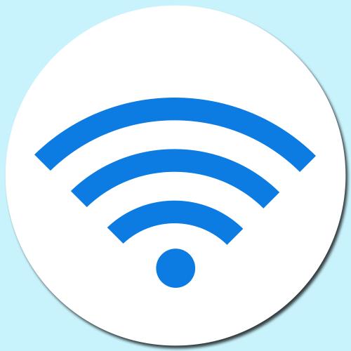 AirMacユーティリティのWPS機能