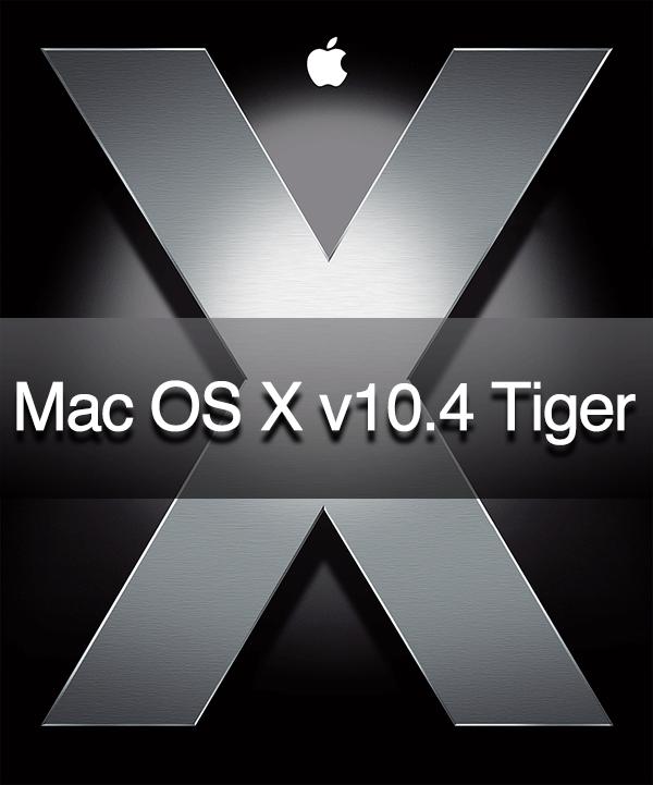MacOS 10.4、Mac OS X TigerのPPPoE接続の設定方法です。Macのインターネット接続の準備をする為にPPPoE接続の設定をします