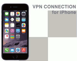 iPhone6_vpn