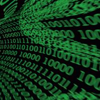 フレッツ光ネクストギガビットスピード対応のひかり電話ルータRT-500KIのVPNサーバ設定方法の記事です