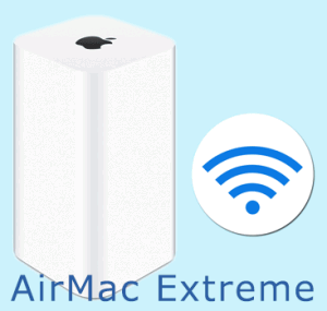 airport_extreme_set