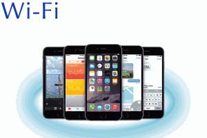 iPhone6_Wi-Fi