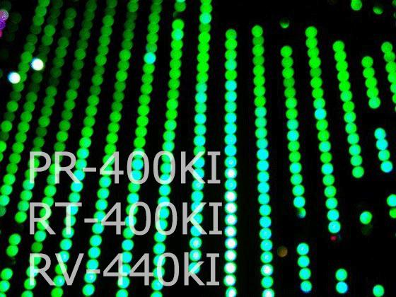RV-440KI初期設定