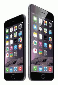 iPhone6 キーボード入力の言語を追加する方法