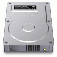 Windows8.1 外付けハードディスクのフォーマットをする方法