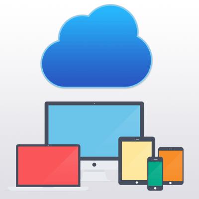 AirMacベースステーションのどこでもMy Macを使用する方法