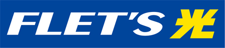 RT-400NE IPアドレス通知設定