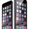 iPhone 6 シリアル番号の調べ方